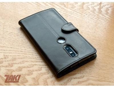 Bao da Lenovo Phab 2 Plus