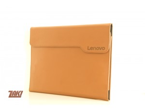 Lenovo Yoga 13 Sleeave