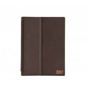 Lenovo Yoga Tablet 2 10.1 Cover