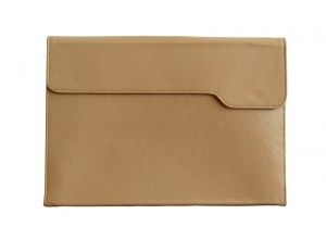 MacBook Air Sleeve 11.6 inches