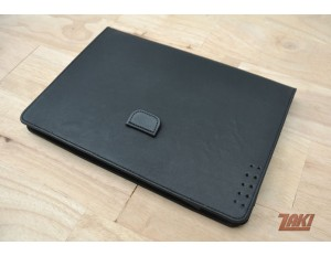Nook HD+ Cover