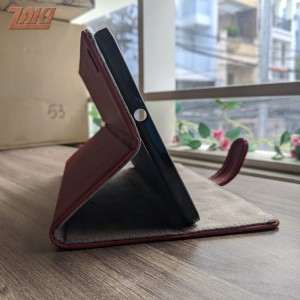 Samsung Galaxy Tab A 8 2019 - T290/T295 Cover