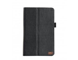 Bao da Samsung Galaxy Tab 3V T116