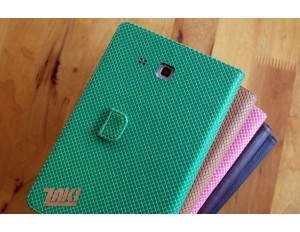 Samsung Galaxy Tab 3 Lite Cover