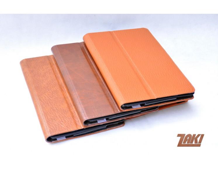 bao da sony xperia z3 tablet