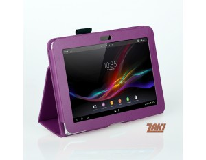 Sony Xperia Tablet Z Cover