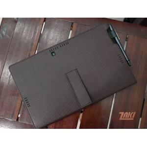 Sony Vaio Tap 11 Case