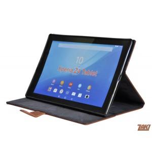 Sony Xperia Z4 Tablet Cover