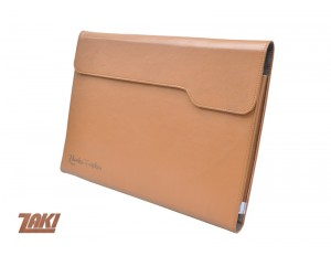 MacBook Air Sleeve  13