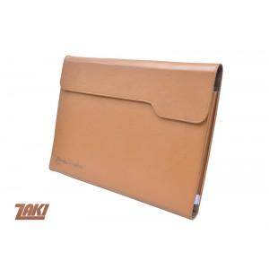 MacBook Air Sleeve  13