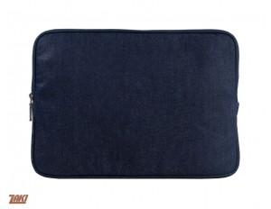 "Túi vải jeans cho laptop Dell XPS 13"""
