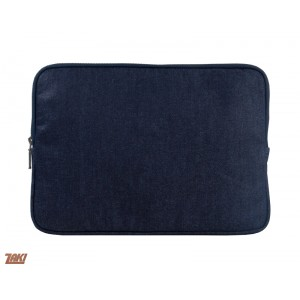 "Dell XPS 13"" Jeans Sleeve"