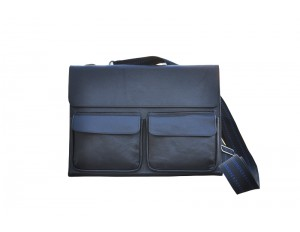 Ultrabook Cover & Sleeve