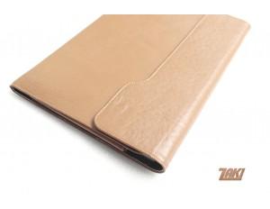 Bao da Sony Vaio Pro Ultrabook