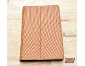 Lenovo A3000 Cover