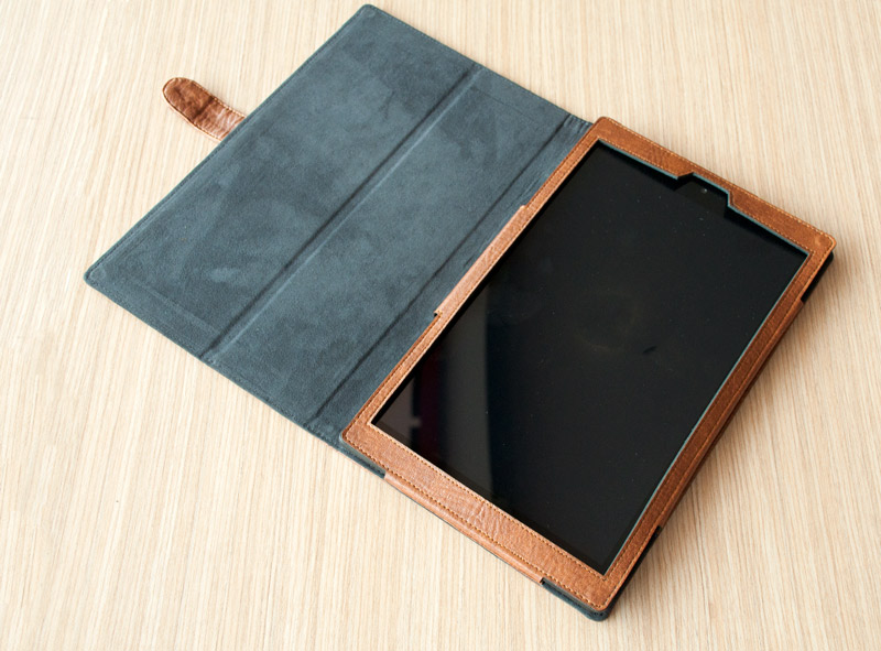 bao da kindle fire hd 10