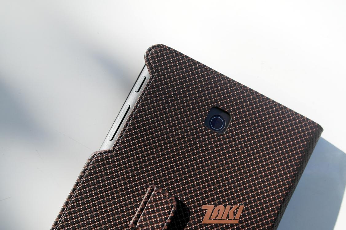 Bao da FonePad 7 2 SIM 175